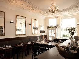 Altstadt Interiors 23 Best Bars U0026 Restaurants Düsseldorf Images On Pinterest
