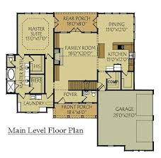 craftsman homes floor plans plans craftsman homes floor plans