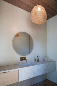 Home Interior Design Omaha by 149 Best Bathroom Design Images On Pinterest Bathroom Ideas
