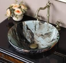 32 inch single bath vanity with granite top