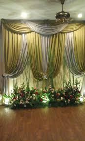 100 wedding decorations indian wedding decor faiza images
