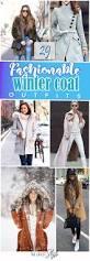 29 winter coats you u0027ll love this season