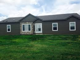 cornerstone u2013 country side homes