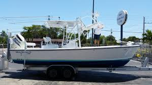home of the offshore life regulator marine boats 23 regulator vs 23 albury the hull truth boating and fishing