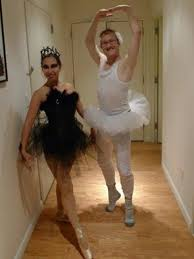 White Swan Halloween Costume 74 Dynamic Duos Images Halloween Ideas