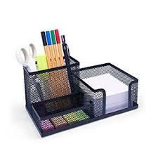 Office Desk Organizer Sets Sturdy Office Desk Organizer Stylish Designer
