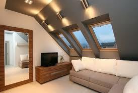 the 25 best loft bedroom decor ideas on pinterest bedroom with