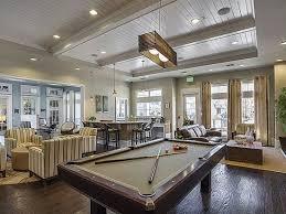 the beach house apartments jacksonville beach fl zillow