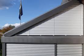 triangular blinds vr 90 triangel for triangular windows