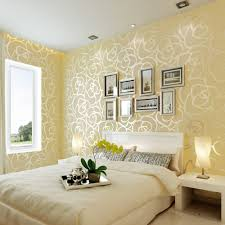 bedroom wall texture designs for the living room ideas