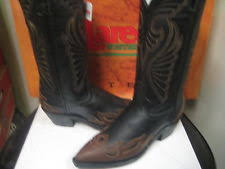 womens cowboy boots in size 12 womens cowboy boots size 12w ebay