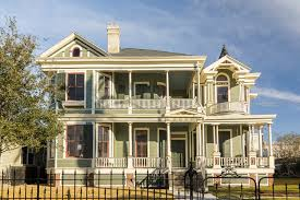 decorating historic homes 42nd annual galveston historic homes tour the katy news