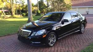 2012 for sale sold 2012 mercedes e350 bluetec for sale by auto haus of