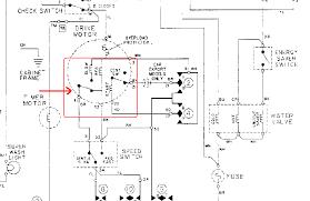 wiring diagram mytag dryer wiring diagram special electrical
