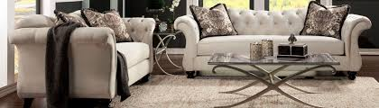houzz furniture furniture of america e commerce by enitial lab city of industry