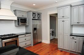 pine tongue and groove ceiling heart pine floors maple cabinets
