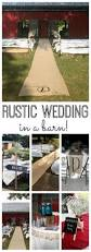 best 25 weddings on a budget diy ideas on pinterest diy wedding