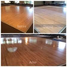 signature hardwood floors get quote flooring vancouver wa
