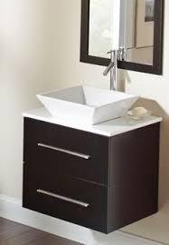 home depot bath sinks bathroom sinks and vanities home depot fresh home depot bathroom