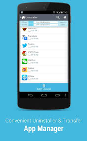 killer pro apk zdbox root task killer 4 2 461 apk android tools apps