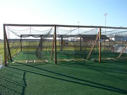 batting cage nets images reverse search