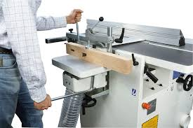 Combination Woodworking Machines For Sale Australia by Minimax C26 Genius Combination Machine I Wood Like I Wood Like