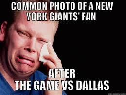 New York Giant Memes - new york giants fan meme image memes at relatably com