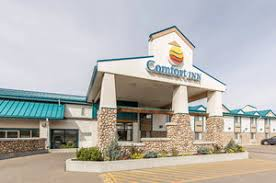 Closest Comfort Inn Hotels Near University Of Montana Western Dillon