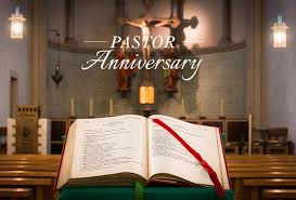 pastor anniversary gifts pastor gifts