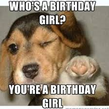 Happy Bday Meme - new best happy birthday memes for her latest collection