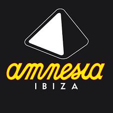 Angebote F K Hen Amnesia Logo Los Ibiza Stag Hen Fk It Stag Hen Party Benidorm