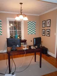 valspar new traditional dining room 2 1 color pinterest