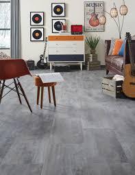 Mannington Laminate Flooring Problems Adura Max Graffiti Flooring Can Be Purchased At Hopkins Carpet