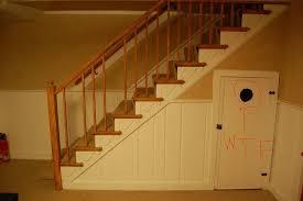diy hidden bookshelf door plans pdf download porch storage bench