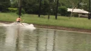 bureau om bureau of meteorology downgrades forecast for townsville