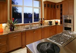 Ideas For Painting Kitchen Cabinets Painting Kitchen Cabinets Ideas Spraying Refacing U0026 More