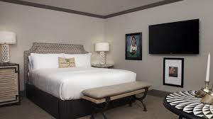 lexus parking at dallas cowboys stadium dallas boutique hotels hotel zaza dallas