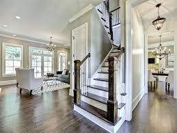 Home Lighting by 126 Best In Your Home Lifestyles Images On Pinterest Electric