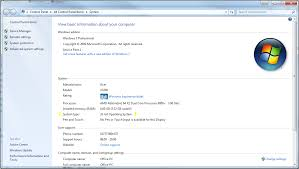 having problems installing autodata 3 38 on windows 8