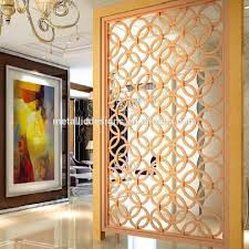 decorative partitions decorative partitions suppliers and