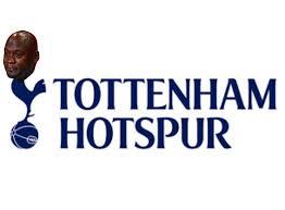 Tottenham Memes - tottenham are the greatest meme of 2016 upvote party gunners
