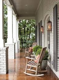 turn porch light into outlet everything you need to know about outdoor lighting