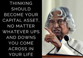 job quotes by abdul kalam 11 quotes by apj abdul kalam that are truly inspirational the quint