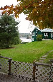 Pottery Barn Burlington Vt Charming Cottage For 4 On Lake Fairlee With Vrbo