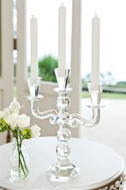 homeware and home decor crystal candelabra ezibuy new zealand