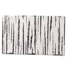 Striped Bathroom Rugs 73 Best Bath Mat Images On Pinterest Bath Mat Bath Rugs And
