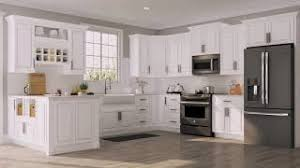 white kitchen cabinets wall paint ideas white kitchen cabinets wall paint ideas