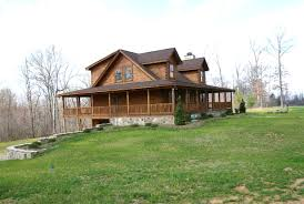 house with wrap around porch gorgeous log home with wrap around porch design garden throughout