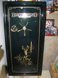 gun cabinets at gander mountain 51 best safes images on pinterest hand guns tactical gear and toys