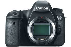 black friday camera canon summer black friday sale canon online store